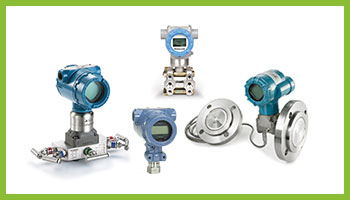 Instrumentation  Products